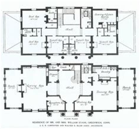 the elms newport floor plan the elms 1st 2nd floor plan i found this on tyler y