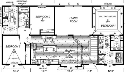 wick homes floor plans centennial homes