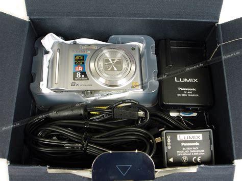 Kamera Olympus Zx 1 die kamera testbericht zur panasonic lumix dmc zx1