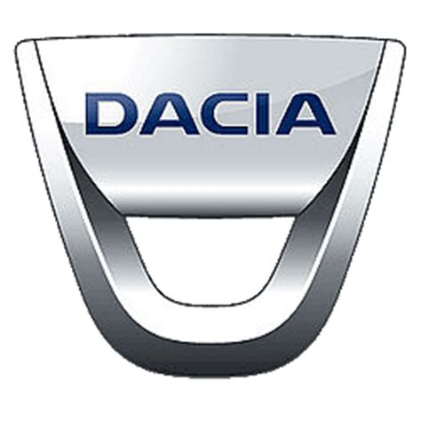 Dacia   Dacia Car logos and Dacia car company logos worldwide