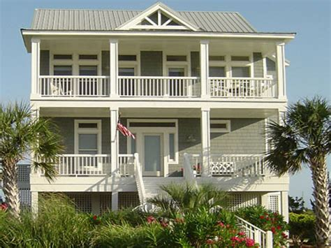 cottage beach house plans beach cottage house plans beach house plans on pilings seaside cottage house plans