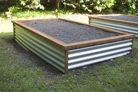 raise bed summer sale raised beds only 250 each healthy harvest