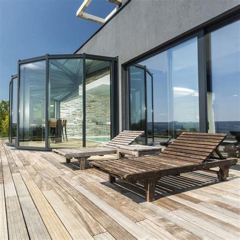 veranda entre 3 murs verri 232 re et v 233 randa