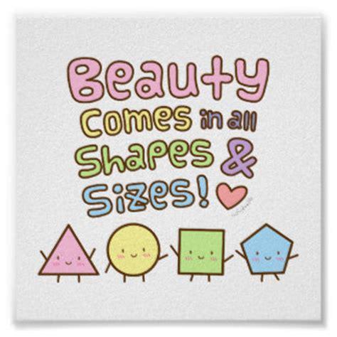 Quote Poster 2 Original quotes poster quotesgram