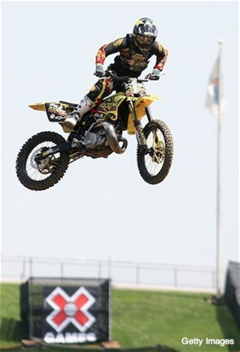 freestyle motocross rider dies freestyle motocross rider dies before exhibition at