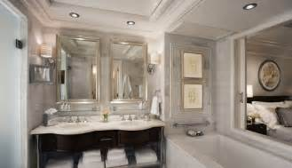luxury bathroom design luxury bathroom suites interior design
