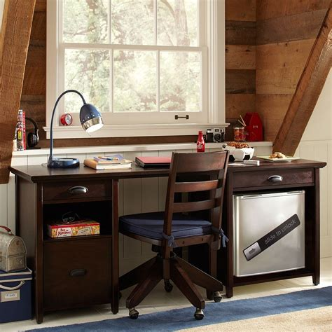 study space inspiration for
