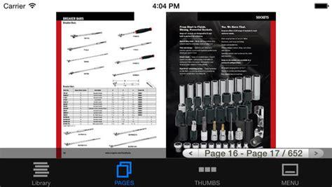 Snap On Tools Gift Cards - snap on tools gift card dominos 90048