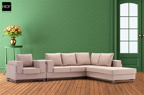 buy sectional sofa online buy sofa
