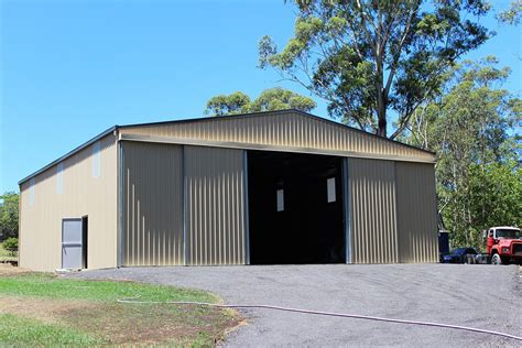 Used Industrial Sheds For Sale by Machinery Sheds Commercial Sheds For Sale Commercial