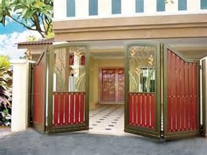 home gate design catalog new home designs latest modern homes main entrance gate designs art journal acrylics