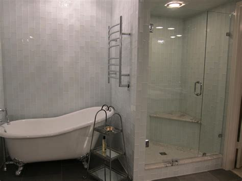 bathroom remodeling arlington tx 1000 images about remodeling trends news on pinterest