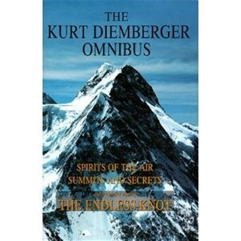 the endless knot k2 mountain of dreams and destiny books 17 best images about dhaulagiri i 8167m 7 on