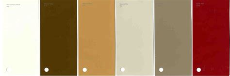 Dining Room Paint Colors 46 New Historic Paint Colors For Arts Amp Crafts Bungalows