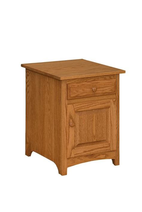 amish kitchen cabinets contemporary shaker style unfinished shaker cabinets inset panel cabinet doors