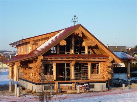 Best Built Modular Homes handcrafted cedar log home france bestofhouse net 9025