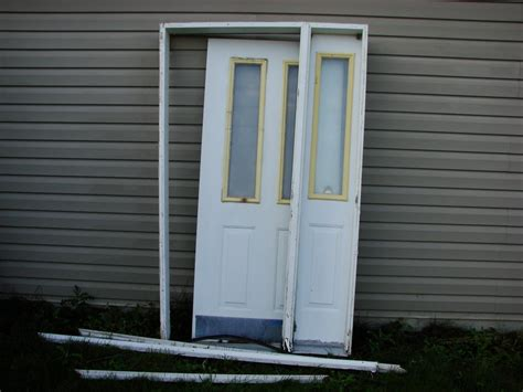 Mastercraft Exterior Doors 36 Mastercraft Entry Door Replacement Sherwood Ohio Jeremykrill