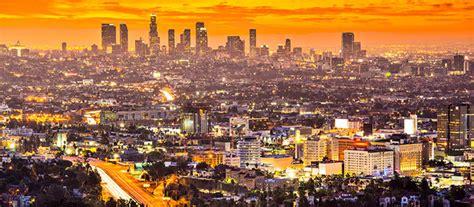 Los Angeles Detox Los Angeles Ca by Resilience Program Workshop Courses Seminars