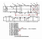 Yj Frame Dimensions  Design &amp Reviews