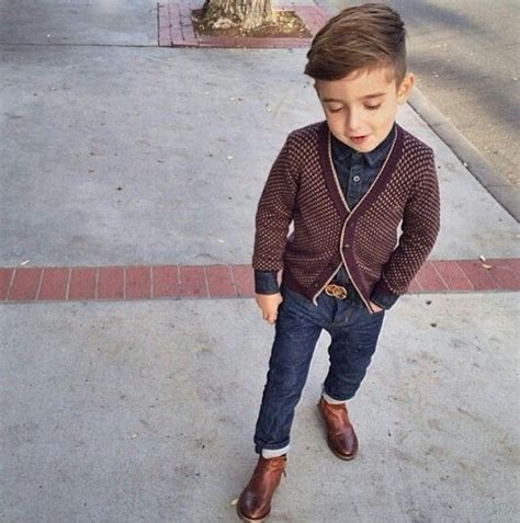 little boy hipster haircut 17 best images about alonso mateo on pinterest boys