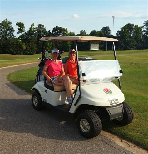 sporting goods apex nc knights play golf center golf apex nc united states