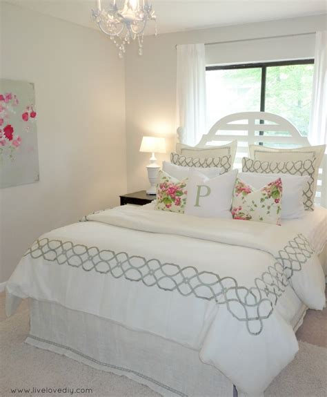 decorating guest bedroom on a budget decorating tips how to decorate your bedroom on a budget