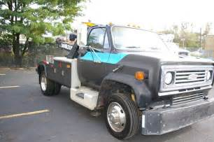 Used Truck Accessories For Sale On Ebay Ebay Heavy Duty Tow Trucks Html Autos Post