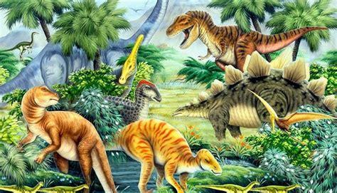 Painting Wall Murals Ideas dinosaur valley wall mural painting ideas pinterest