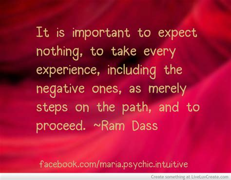 quotes by ram dass ram dass quotes on quotesgram