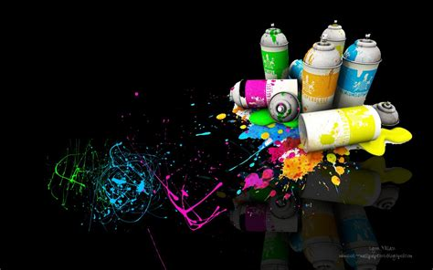 cool spray paint colors fully automatic spray paint cans filling machine for spray