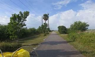 florida overseas heritage trail map biking to key west florida overseas heritage trail