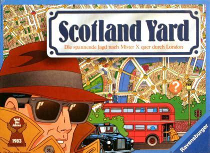 scotland yard gioco da tavolo scotland yard gioco da tavolo gdt tana dei goblin