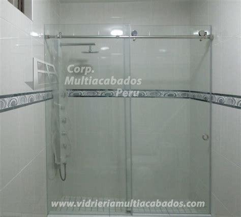 puertas de duchas puertas de duchas puertas de ducha en lima puertas de