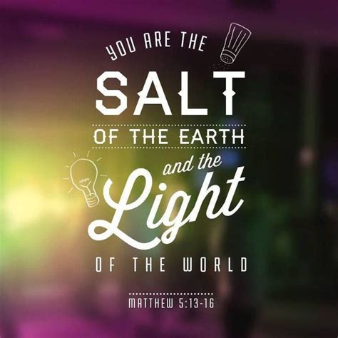 Bible Verses Light 16 Bible Verses About Light The Holy