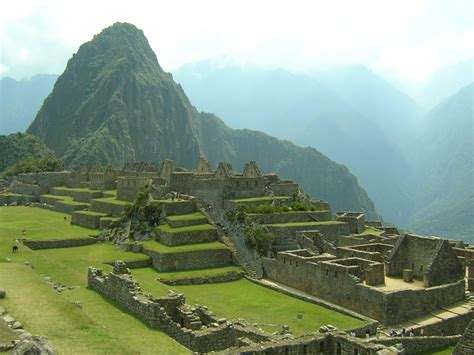 Machu Machu Machu 2 by Machu Picchu Pictures History Architecture Design