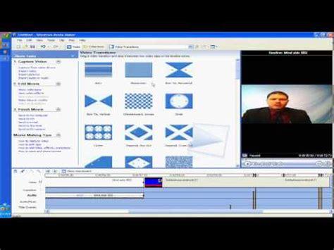 Windows Movie Maker Chroma Key Tutorial | how to green screen free in windows movie maker no down