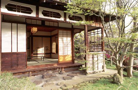 imagenes de casas japon jap 243 n busca una soluci 243 n urgente para acabar con el