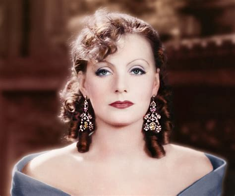 biography movie hollywood greta garbo biography childhood life achievements