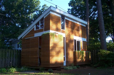 build design backyard workshop fine homebuilding
