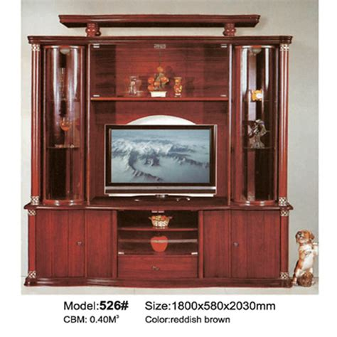 wall tv cabinet modern tv stand mdf furniture wooden wooden tv stand with showcase 526 simple mdf wall unit