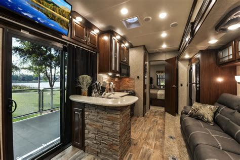 Montana Travel Trailer Floor Plans by 2015 2 Bedroom 5th Wheel Autos Post