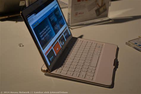 Samsung Tab 4 Hari Ini samsung galaxy tab s mula dijual di malaysia bermula hari