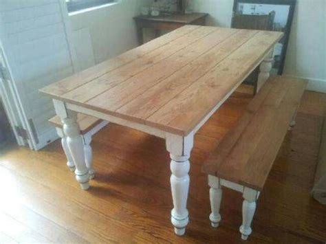 25 best ideas about rustic dining tables on pinterest best 25 pine dining table ideas on pinterest pine chairs