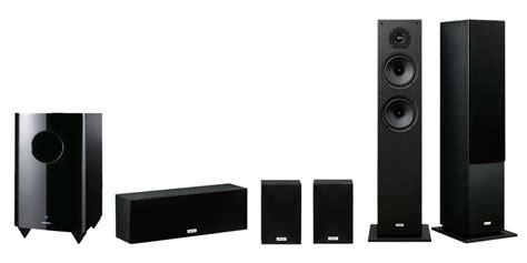 Build A Room Online onkyo 4800 5 1 speaker pack av australia online