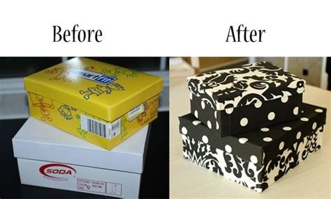 decorating shoe boxes for storage 13 best ideas about decorated shoe boxes on