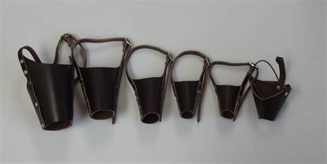 leather muzzle leather muzzle small jorgensen labsjorgensen labs
