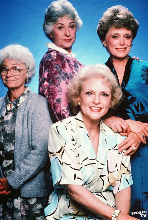 Where Did The Golden Girls Live by The Golden Girls The Golden Girls Photo 32171879 Fanpop