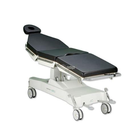 tavoli operatori tavolo operatorio per piccola chirurgia su ruote