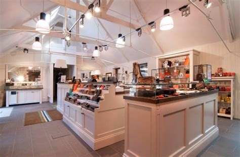 home design store uk osprey home store by jamieson smith associates st albans