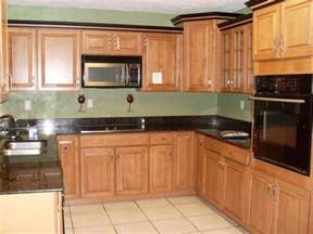 the complete list of kitchen cabinet manufacturers